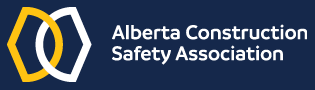 Alberta Contruction Safety Association